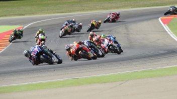 GP Giappone: gli orari su Sky Sport MotoGP