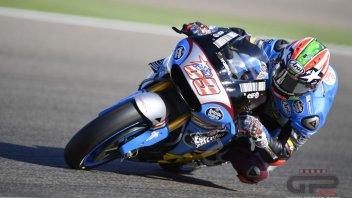 Hayden to ride Pedrosa's Honda at Phillip Island
