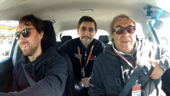 Pernat: Yamaha ha mancato di sportività con Lorenzo