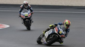 Barbera: we are world champions in passion