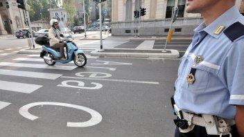 Milano: Area C? Che confusione...