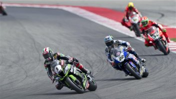 Jerez: gli orari in tv su Mediaset ed Eurosport