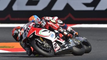 """Camier: """"Fourth? I didn't expect it"""""""