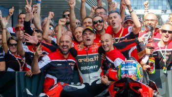 Jerez: the Good, the Bad and the Ugly