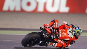 Davies wins, gentleman Rea gives Sykes second place