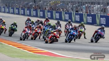 Valencia GP: 7 good reasons not to miss it