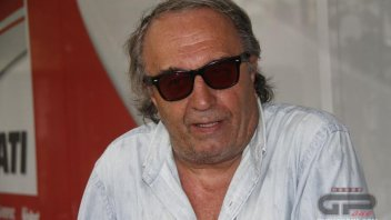 "Pernat: ""Rossi non ha digerito la nuova Yamaha"""