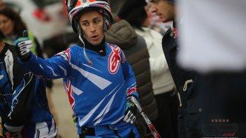 Ritorna Ride for Life ad Imola dal 19 al 20 novembre