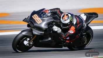 Q&A: ten interesting facts on the Valencia tests