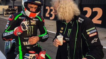 Valencia test: a new-look MotoGP, here's who to watch
