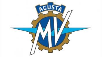 MV Agusta: ritenute Inps non versate? Castiglioni smentisce