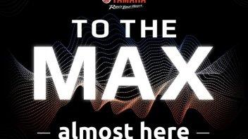 GUARDA IL LIVE: Yamaha presenta le sue novità