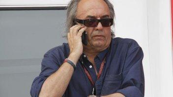 Pernat: Marquez is afraid of losing this championship