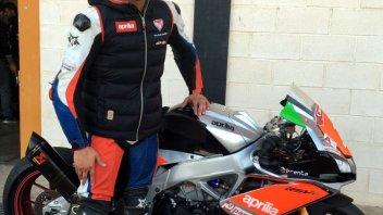 Nuova M2 Racing punta su Scheib e Vitali nella Stock1000