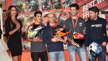 """Melandri: """"I have a real chance with Ducati"""""""