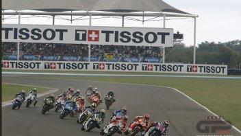 MotoGP: un grande spettacolo...in cerca di autore