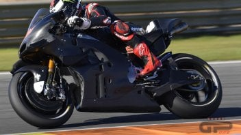 MotoGP 2017: grandi speranze e qualche certezza