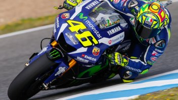 Valentino Rossi is still the king of 2016 social media