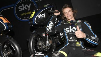 Moto3: Test Jerez: Bulega e Nakagami dettano ancora legge