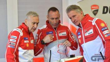 MotoGP: Ciabatti: Lorenzo hasn't expressed his full potential