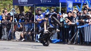 MotoGP: Heading toward Phillip Island: open season on Viñales