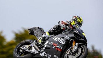 MotoGP: MEGAGALLERY. I test di Phillip Island foto per foto