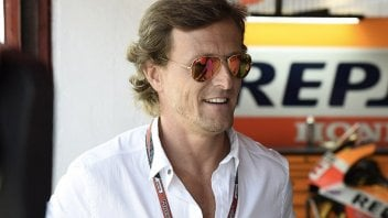 MotoGP: Gibernau: Pedrosa needs to ignite his inner spark