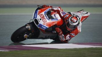 MotoGP: Il Gran Premio del Qatar in diretta su Sky Sport