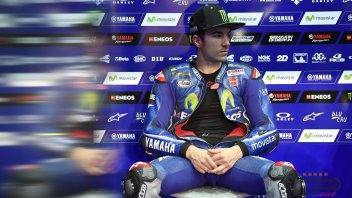 MotoGP: Vinales: I can still improve by a couple of tenths
