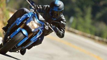 """News Prodotto: Suzuki lancia Campagna Finanziaria """"Interessi zero"""""""