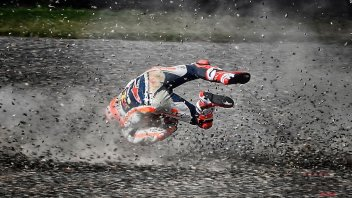 MotoGP: Marquez: Vinales is still far off