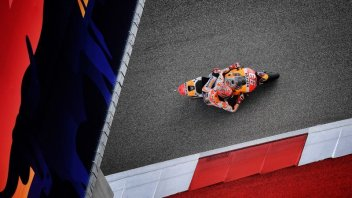 MotoGP: Marquez King of Austin once again, Zarco surprises Vinales and Rossi
