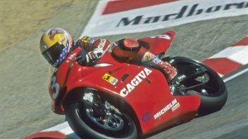 MotoGP: Pernat remembers: when Kocinski ended up in jail at Laguna Seca
