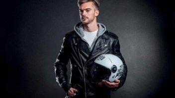 News Prodotto: Nolan N21, il casco italiano che ti ripaga