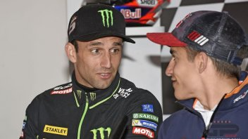 "MotoGP: Zarco: ""Everyone at Le Mans expects a podium from me"""