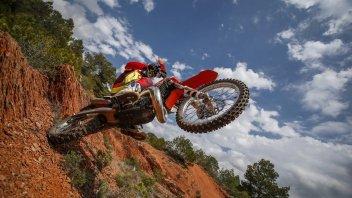 News Prodotto: Michelin: debutto al WEC per la nuova gamma Enduro