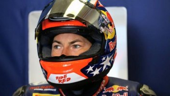 News: Support the Nicky Hayden Memorial Fund