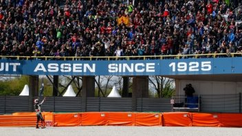 SBK: Assen: the Good, the Bad and the Ugly