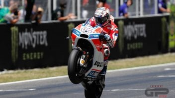 MotoGP: Barcelona GP: the Good, the Bad and the Ugly