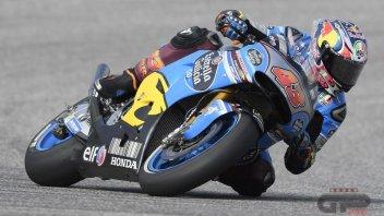 MotoGP: Honda not a good fit for Miller, but Ducati tells him no