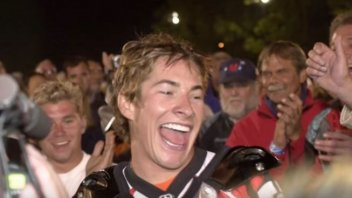 MotoGP: Nicky Hayden forever: the video