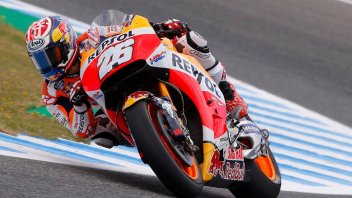 MotoGP: Dani Pedrosa to become top Spaniard