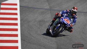 MotoGP: Viñales: I don't know what is happening
