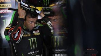 MotoGP: LA FOTO. Zarco: accendi un diavolo in me
