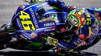 MotoGP: Assen: per Yamaha è la prova del nove