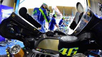 MotoGP: E ora dal Sachsenring la Direzione Gara chatta coi piloti