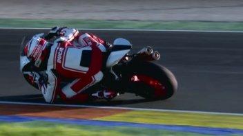 News Prodotto: Ducati Performance: gli impianti di scarico - VIDEO