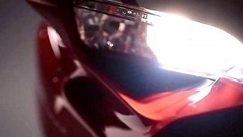"""News Prodotto: Ducati Panigale 1299 """"Final Edition"""": sbucano i dati tecnici"""