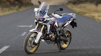 Moto - News: Mercato usato: a maggio, confermato il negativo