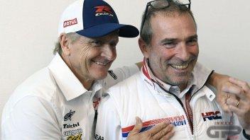 MotoGP: Schwantz: Iannone dovrebbe scusarsi con la Suzuki
